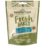 Harringtons Treats for Puppies